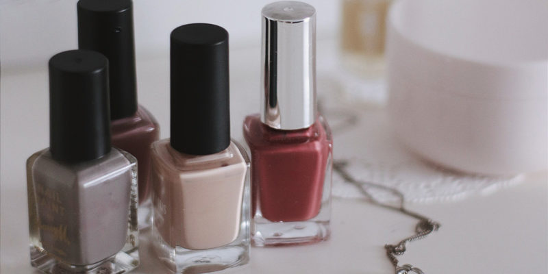 tips for improving the longevity of your polish