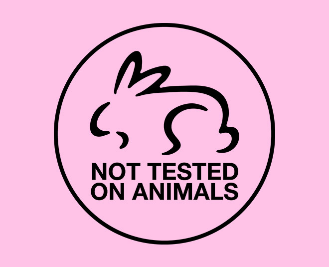 are the two hair products cruelty-free