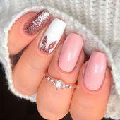 easter nail designs-1