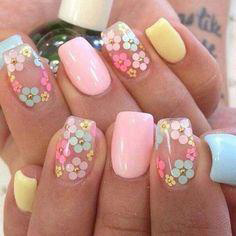 easter nail designs-2