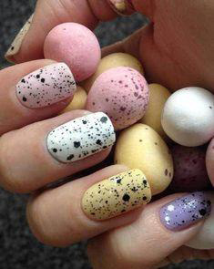 easter nail designs-6